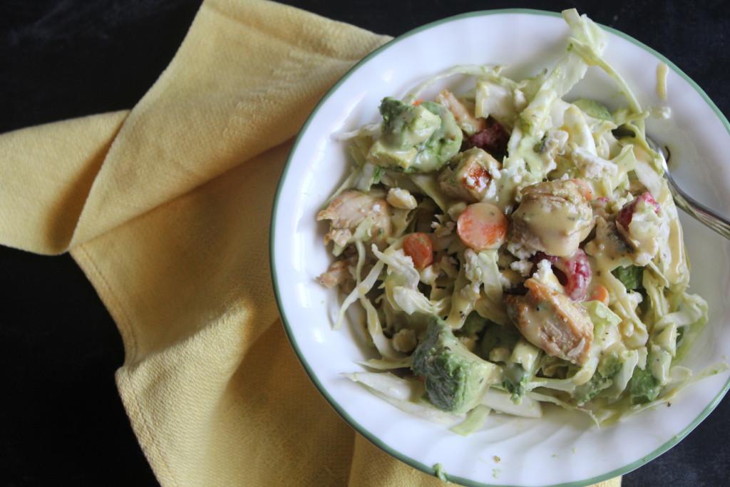 _chopped_salad