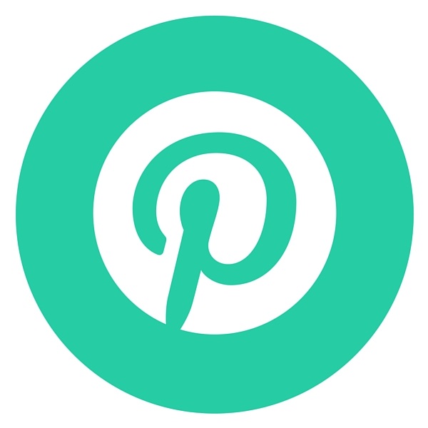 Follw The Family That Heals Together on Pinterest!
