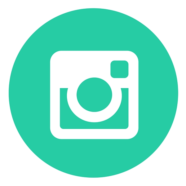 Follow The Family That Heals Together on Instagram!
