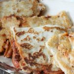 Your Kids' New Favorite Lunch is Here: Grain-Free Pizza Pockets   The Family That Heals Together