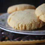 Paleo Biscuits: Nut-Free with An AIP Option | The Family That Heals Together