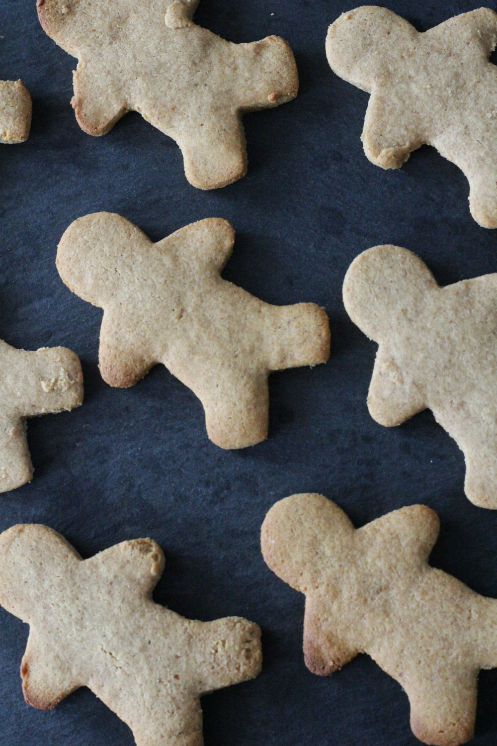 gingerbread-man-cookies